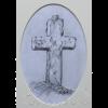 La croix du Merzer