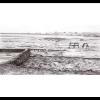 Marée basse à Kerner