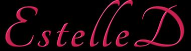 EstelleD